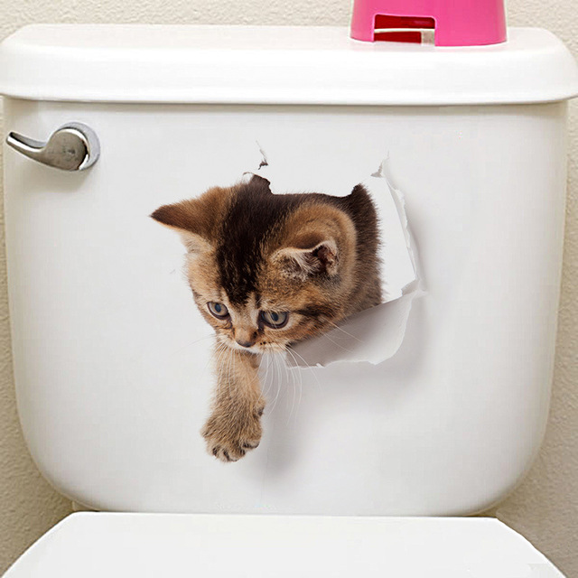 Cats-3D-Wall-Sticker-Toilet-Stickers-Hole-View-Vivid-Dogs-Bathroom-Home-Decoration-Animal-Vinyl-Decals.jpg_640x640 (6)