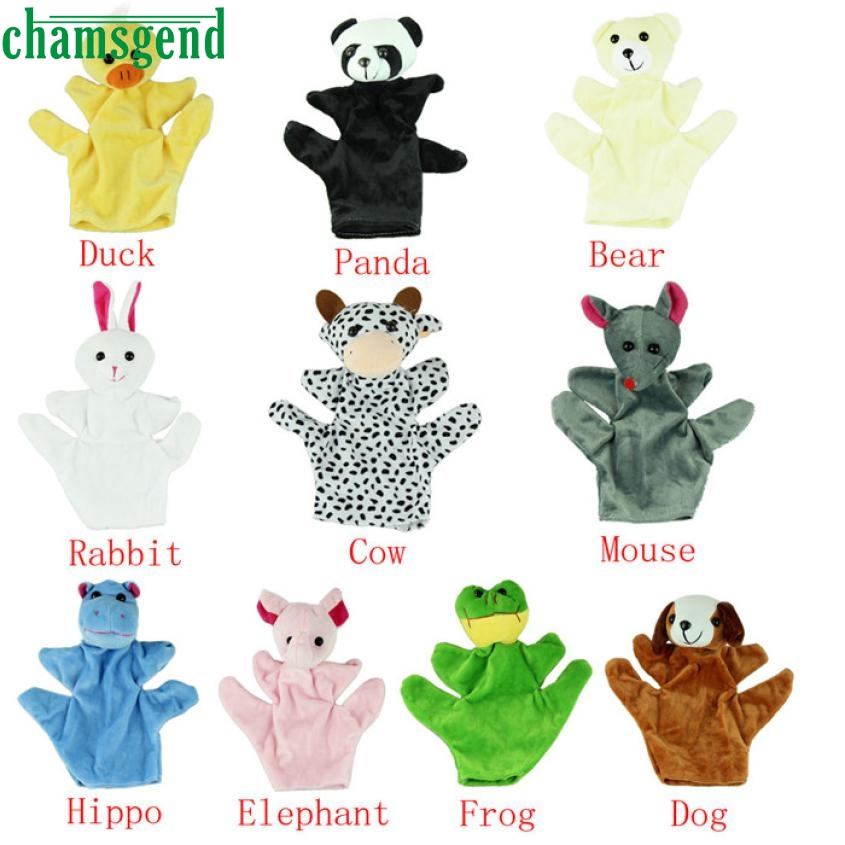 2017-funny-Glove-Puppet-Hand-Dolls-Cute-Big-Size-Animal-Plush-Toy-Baby-Child-Zoo-Farm-Animal-Hand-Glove-Plush-Toy-Best-seller-S7-4