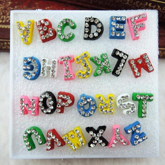 Geschenke mit buchstaben e