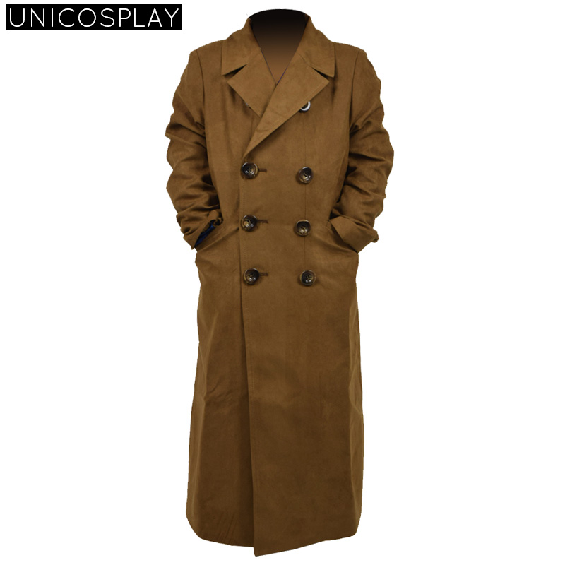 Popular Boys Brown Trench Coat-Buy Cheap Boys Brown Trench Coat ...