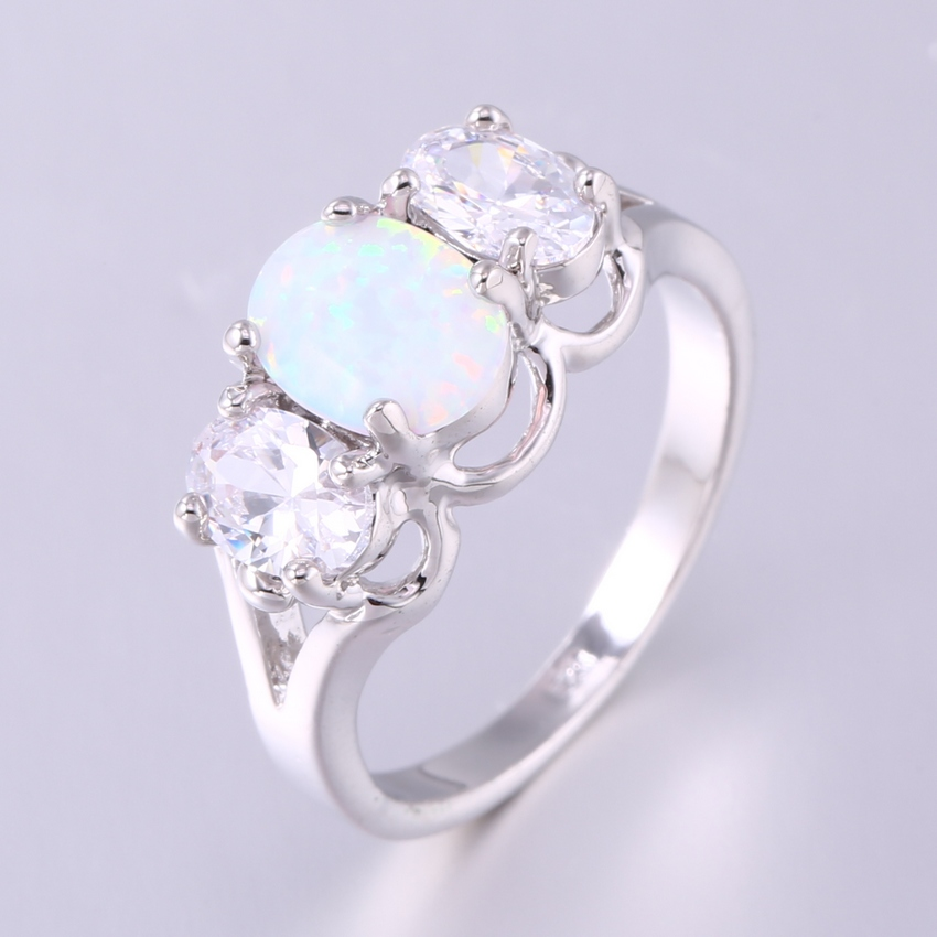 opal rings ring customised products welo handmade victorian engagement floral personalised jewellery silver ethiopian