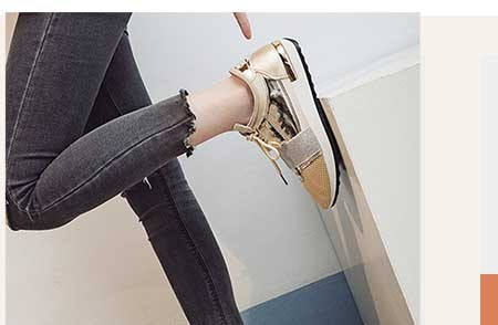 fujin women shoes (4)