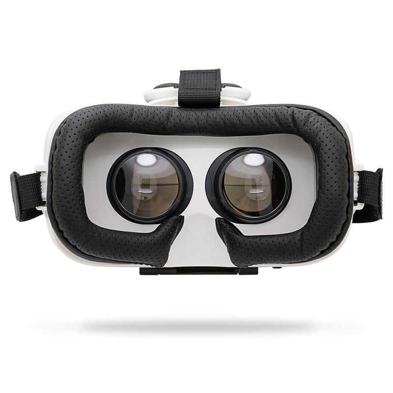 20Casque 3D VR réalité virtuelle