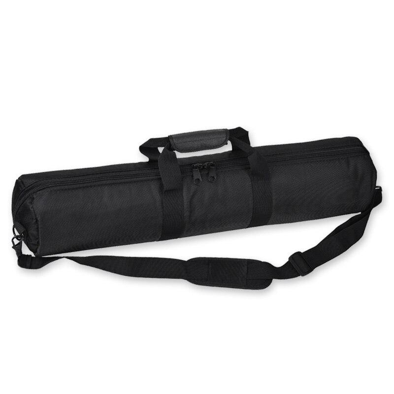 60cm 65cm 70cm 75cm 80cm 100cm 125cm Padded Camera Monopod Tripod Carrying Bag Case Light Stand