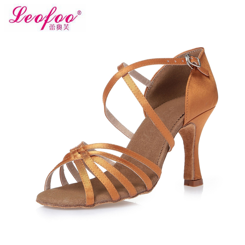 Online Buy Wholesale light brown heels from China light brown
