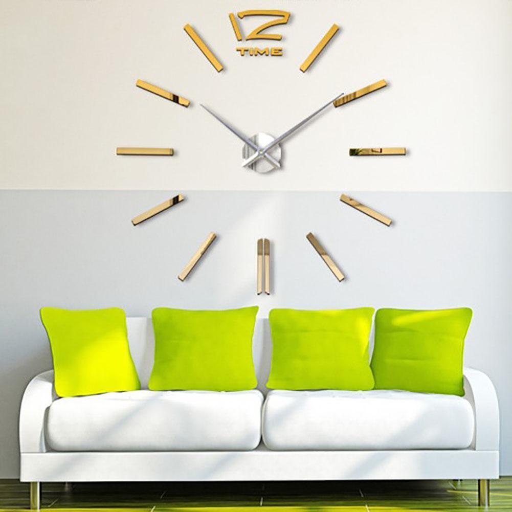 Majestic Wall Clocks