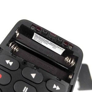 Image 3 - Новый оригинальный пульт дистанционного управления для телевизора Philips 398GR08BEPHN0022DP, клавиатура с NetFlik Fernbedienung