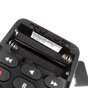 Image 3 - Yeni orijinal RC GL017 420 Philips TV uzaktan kumanda 398GR08BEPHN0022DP klavye NetFlik Fernbedienung