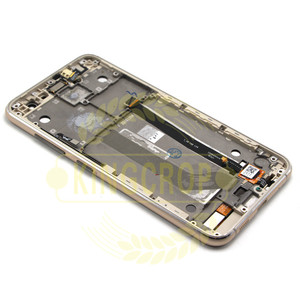 "Image 5 - עבור 5.2 ""Asus ZenFone 3 ZE520KL Z017D LCD מסך תצוגה + לוח מגע digitizer עם מסגרת עבור Asus Z017D lcd עבור Asus ZE520KL"
