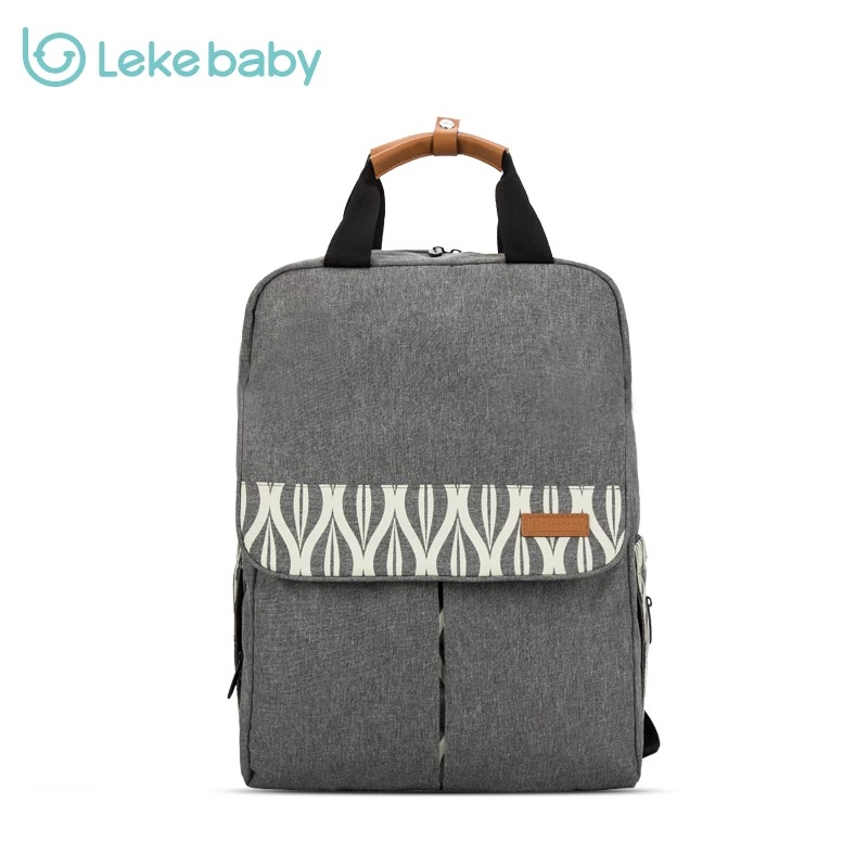 baby mummy diaper nappy changing maternity bag stroller mom backpack handbags for moms bags mochila maternidade bolso maternal aimababy 2017 new pu designer baby diaper nappy changing mummy maternity bag organizer bags for mom backpack bolsa maternidade