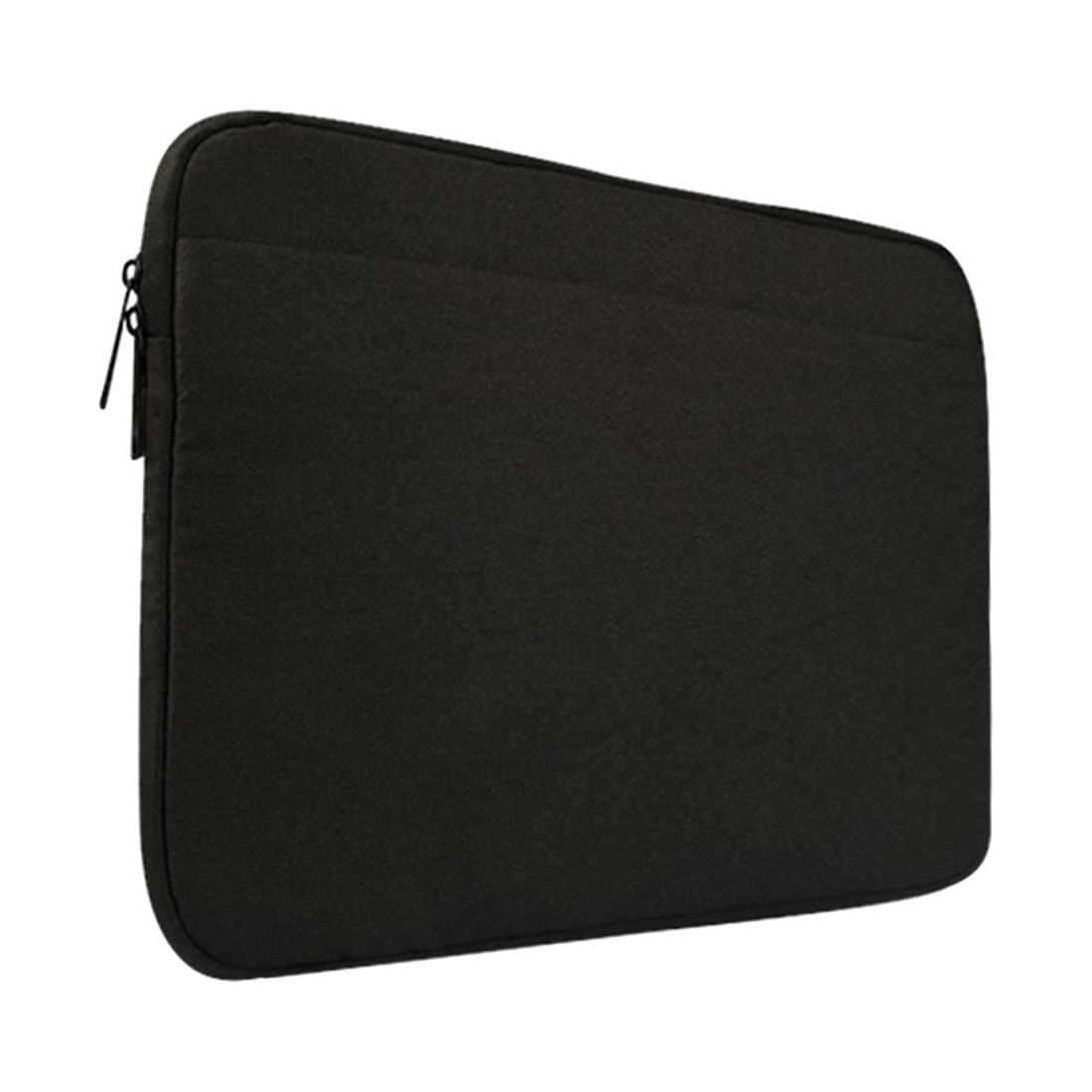Image 5 - Laptop Sleeve bag for Dell Asus Lenovo HP Acer Computer 11 12 13 14 15 inch for Macbook Air Pro Notebook 15.6 Sleeve Case Simple-in Laptop Bags & Cases from Computer & Office