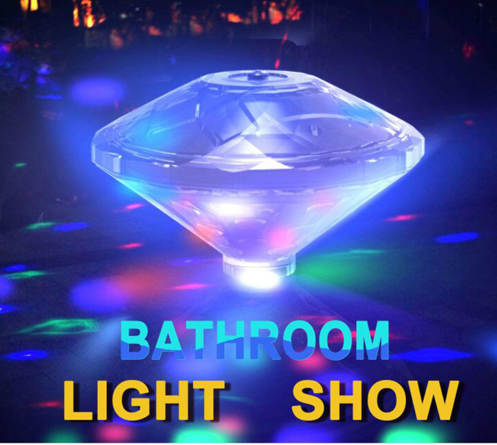 Buy bath tub lights and get free shipping on AliExpress.com