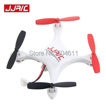 Free Shipping JJRC 1000A 2 4G 4ch 6 Axis 360 Flips RC Quadcopter Drone RTF RC