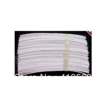 0603 SMD Resistors 0R-560R 5% ,1/8W,50valuesX50pcs=2500pcs, 0603 SMD Resistors Assorted Kit, Sample bag 30153