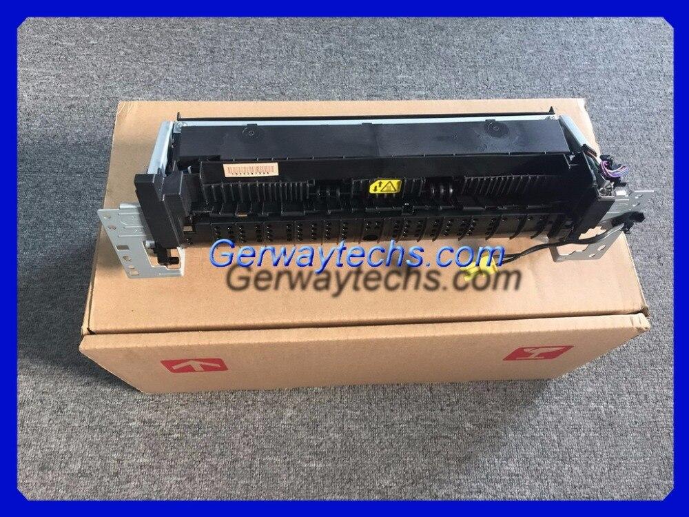 RM2 5425 000CN RM2 5425 HPLaserJet M426 HP426 Fuser Assembly 3|fuser assembly|fuser|assembly - title=