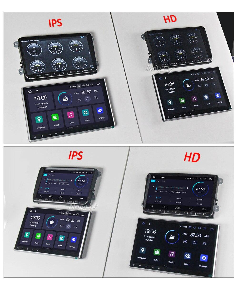 4.0-IPS-