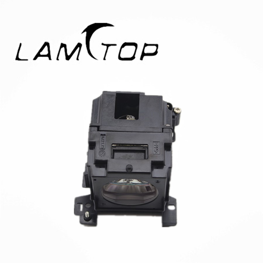 LAMTOP compatible  projector lamp  with housing  DT00731  for  CP-HX2175 lamtop compatible projector lamp bulb dt00731 for cp s245 cp s255 cp x240