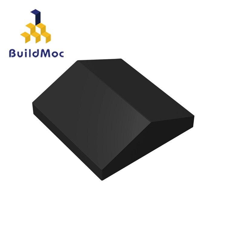 BuildMOC Assembles Particles 3300 2x2 For Building Blocks Parts DIY Enlighten Block Bricks Educational Gift Toys