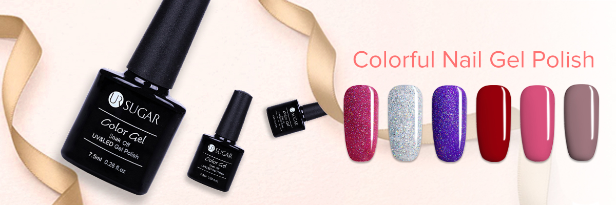 URSugar Nail Store - Small Orders Online Store, Hot Selling and more ...