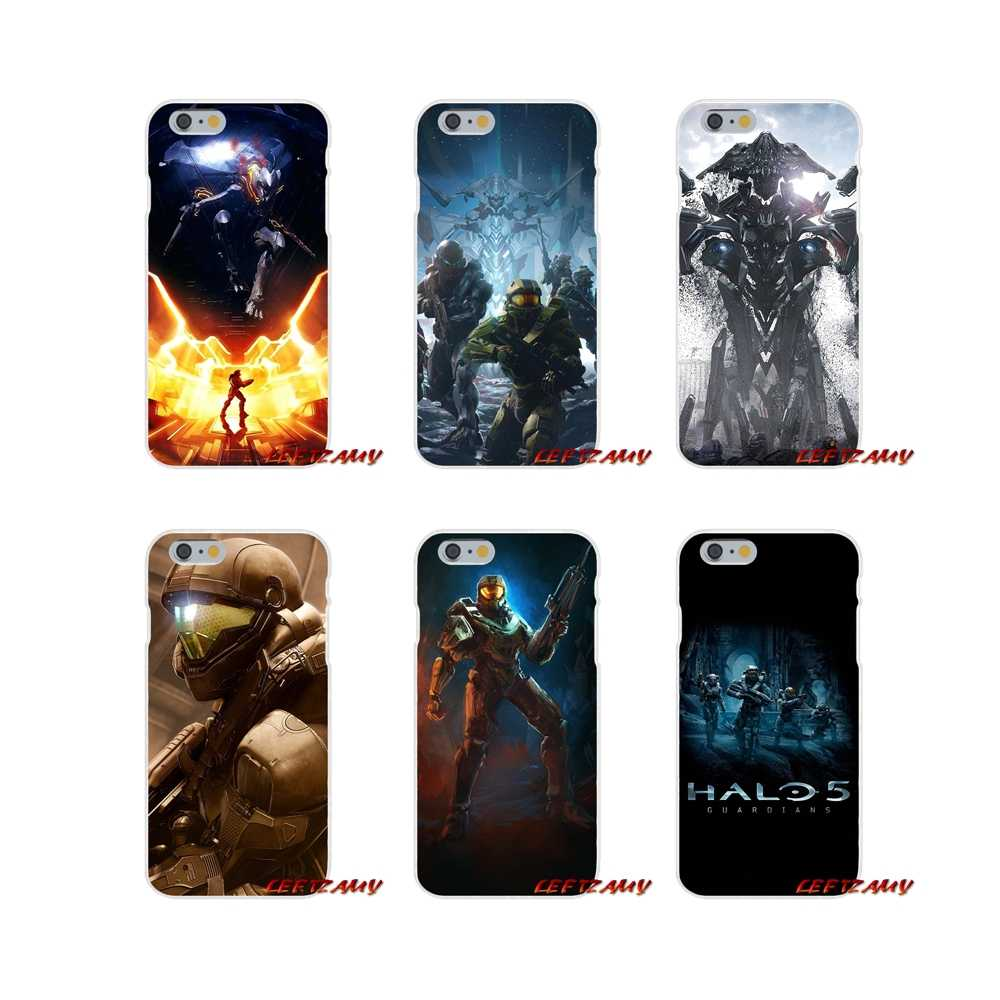 Detail Feedback Questions about Accessories Phone Shell Covers Halo