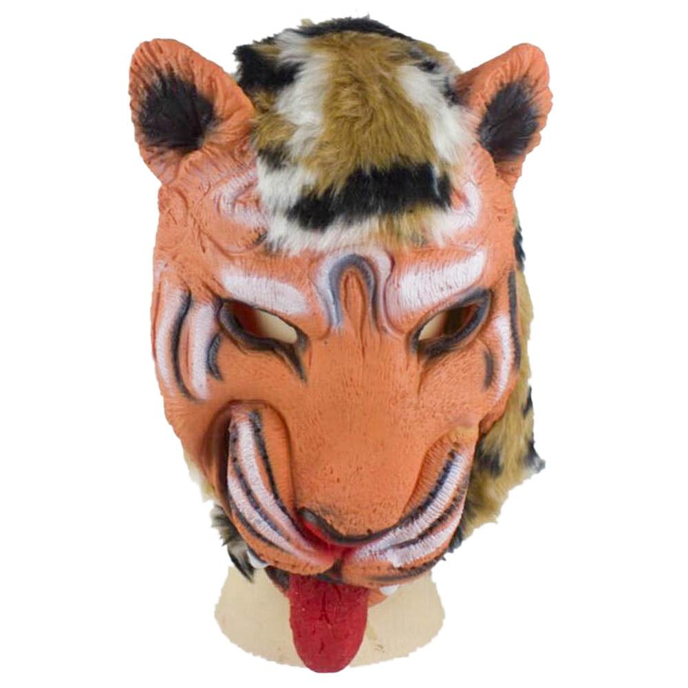 Popular Halloween Funny Mask-Buy Cheap Halloween Funny Mask lots ...