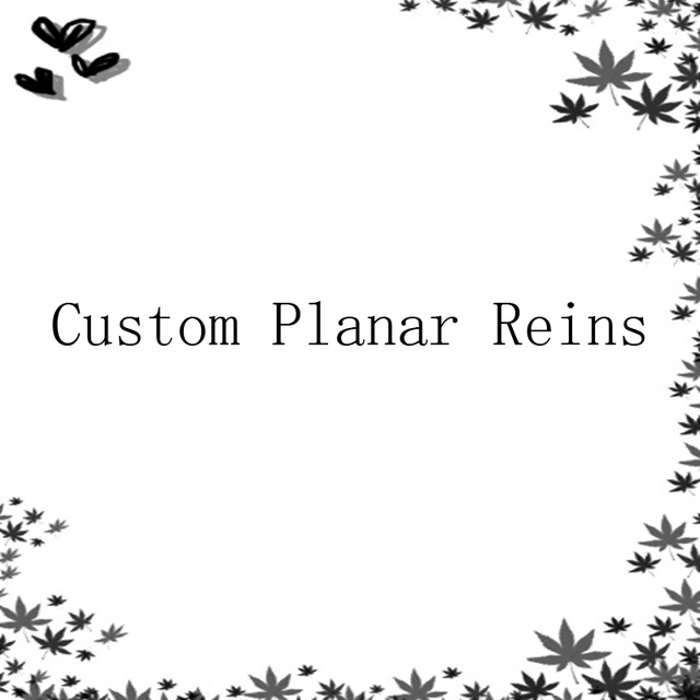 DIY Craft Supplies cartoon character flat back custom planar resins 30 pieces. custom resins