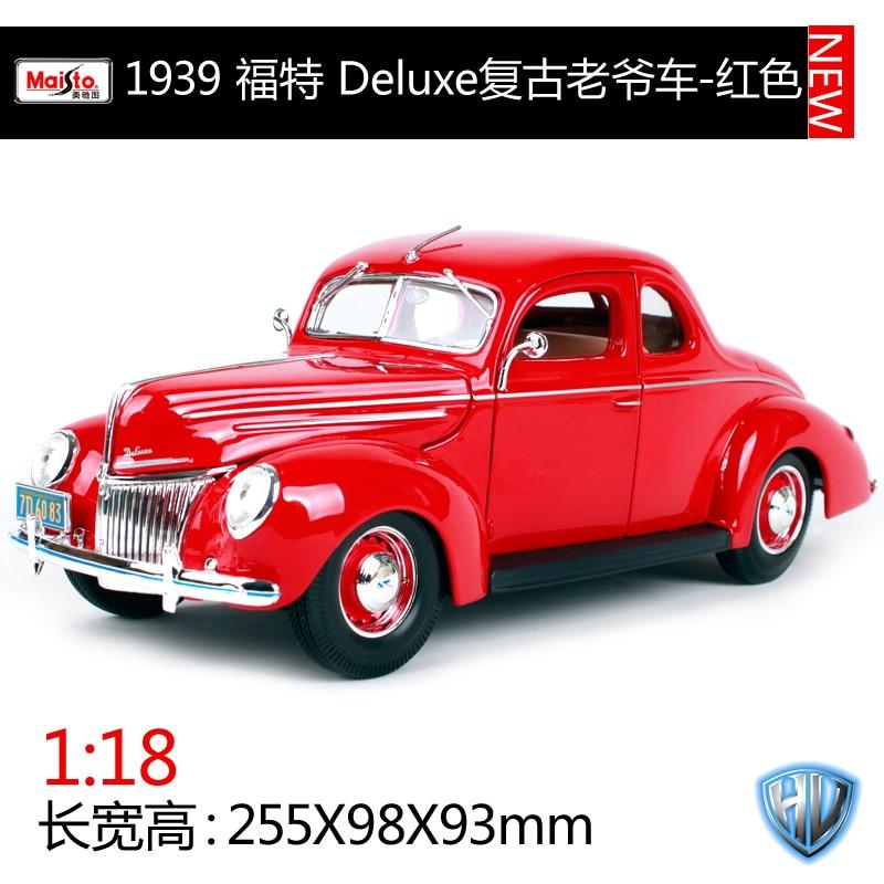 roues à rayons BBR 1//43e pour voitures années 45-50 référence R28