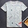 2016 мода новый женский майка harajuku аниме тоторо печати футболка женщины kawaii футболка camisetas mujer футболка femme