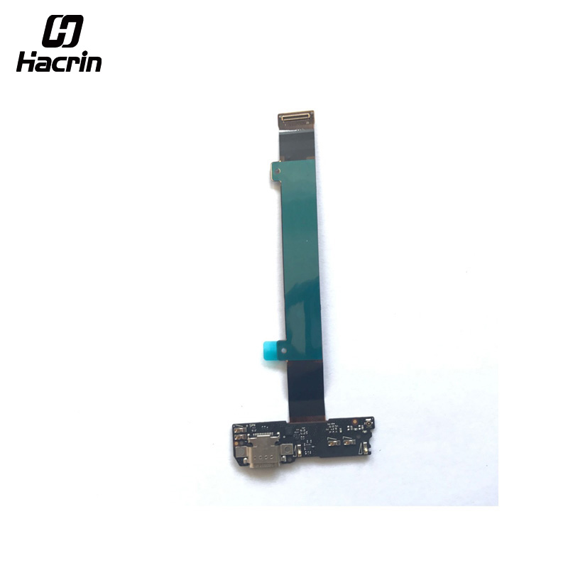 For Letv LeEco Le 2 USB Board With Mic USB Charger Plug Replacement For Le 2 Pro X620 X625 X20 X25 Le S3 X622 X626 X522 X520