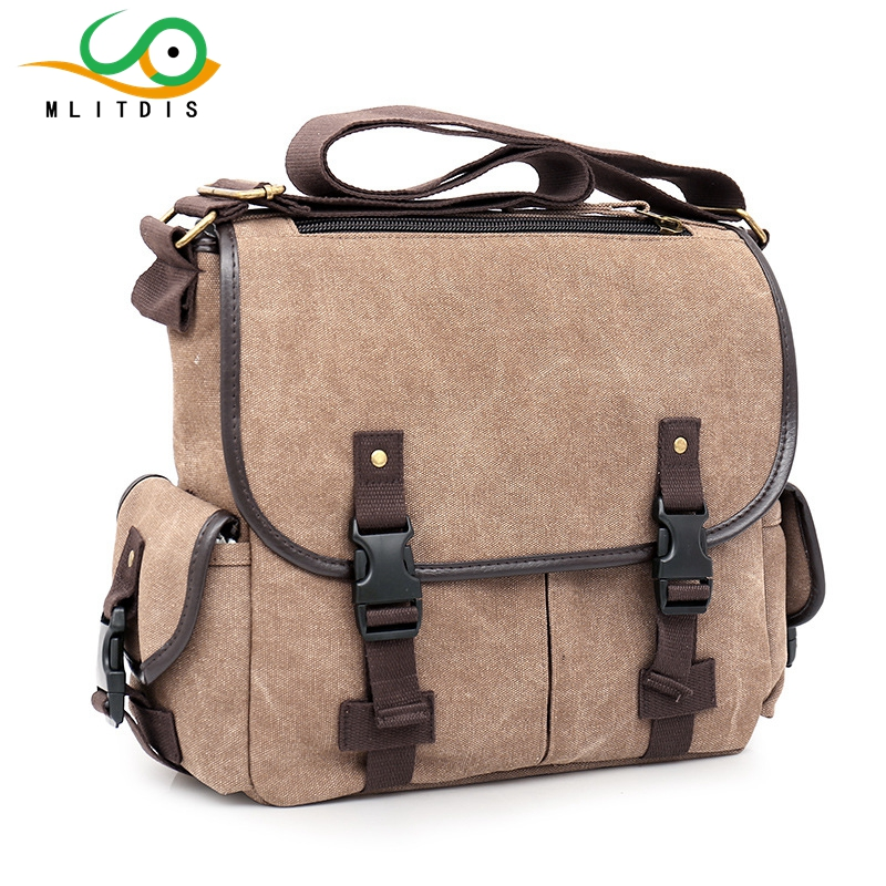 ФОТО MLITDIS In 2017 the new trend of men's casual canvas across the Korean version of the internal compartment bangalor