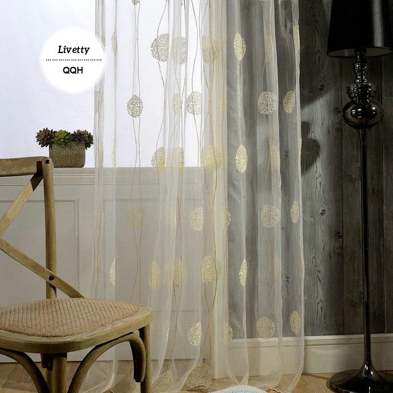 Roman Blinds Bedroom Images