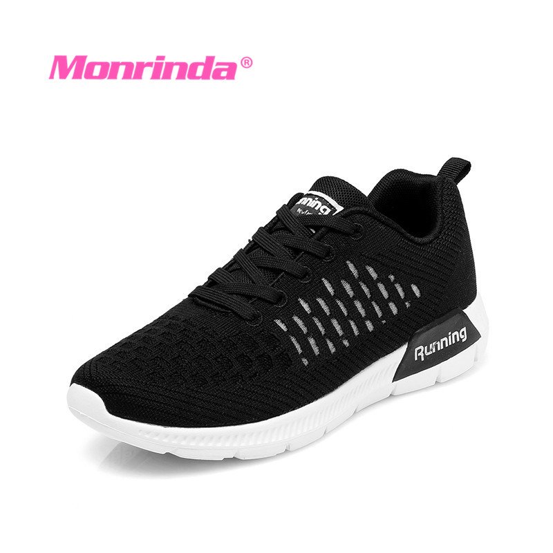 34660f25a0b black pink running shoes Shop the latest selection of Nike Air Max ...