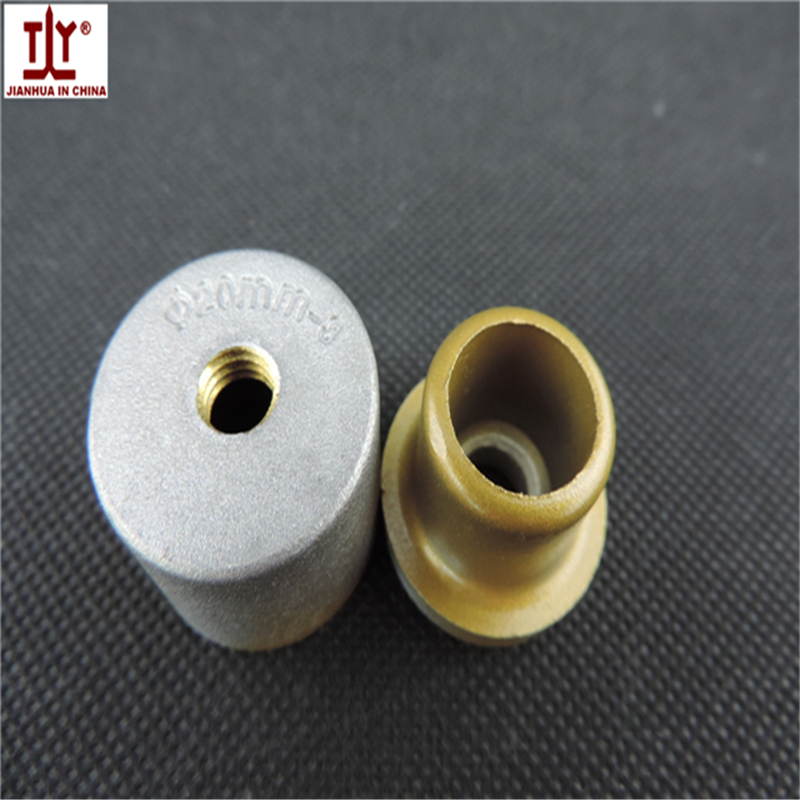 Nemokamas pristatymas 3vnt (rinkiniai) Auksinės spalvos santechniko - Suvirinimo įranga - Nuotrauka 2