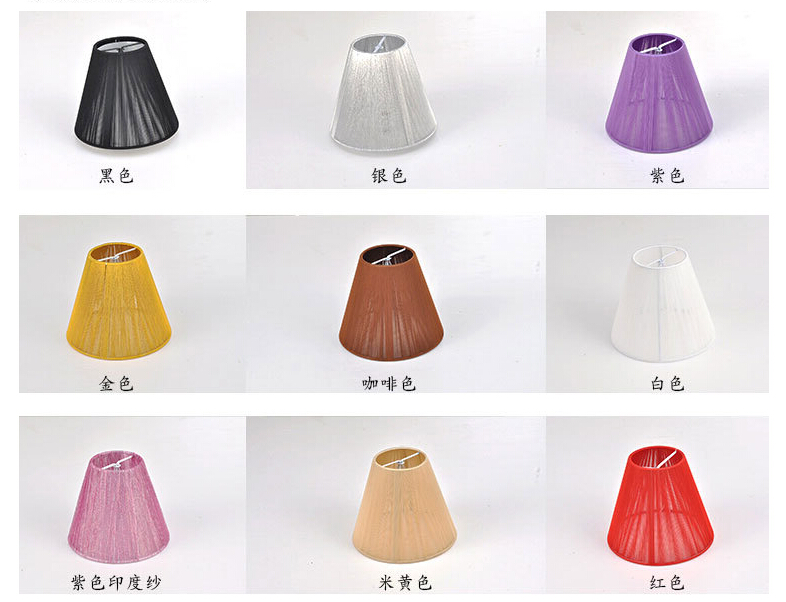 Kronleuchter lampenschirm kaufen billigkronleuchter lampenschirm ...