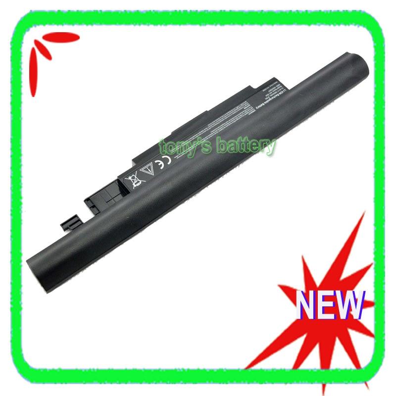 14.4 V Batterie pour Medion Akoya S4209 S4211 S4213 S4216 S4613 E6237 E6241 MD98089 MD98080 P6647 P6643 A41-B34 A32-B34