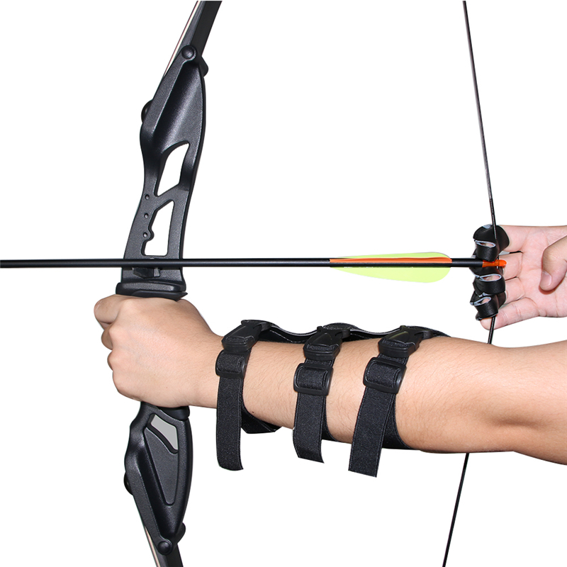 LSYY takedown recurve bow 56inch aluminum bow 30lbs archery game shooting bow LSYY takedown recurve bow 56inch aluminum bow 30lbs archery game shooting bow