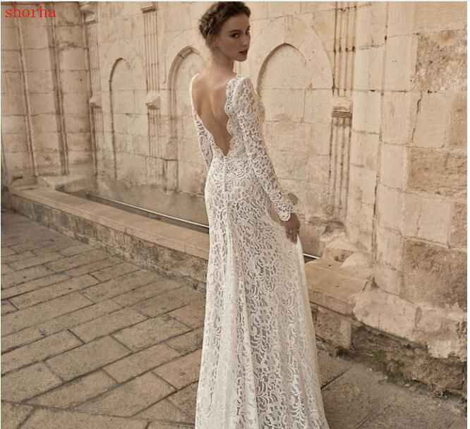 Hot new maternity photography props  Maternity gown Lace Maternity Dress Fancy shooting photo summer pregnant dress size m-xxl