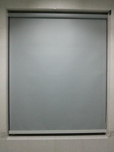 Aliexpress.com : Buy Custom Made 100% Polyester Blackout ...