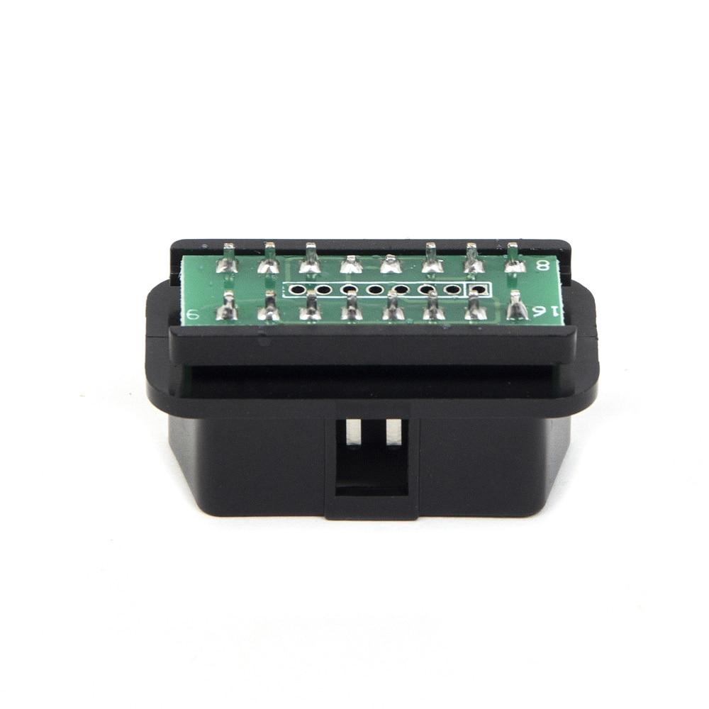 Buy Circuit Board Gps And Get Free Shipping On Module Boardgps Tracking Pcbgps