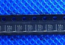 MGA 81563 TR1 MGA 81563 TR1G MGA81563 100% جديدة ومبتكرة