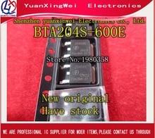 20 шт., набор из 20 шт., для моделей 204S6E SOT 252 IC