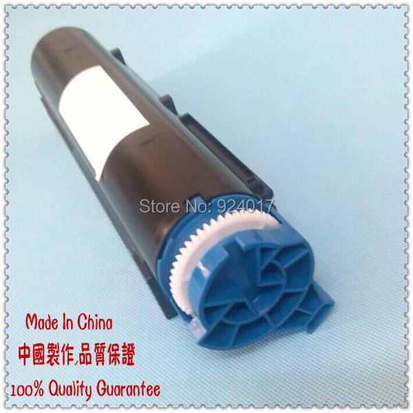 Kompatibel Oki Tonerpatrone 44574903 44574901 44574902, Toner Reset Oki B431 B431D B431DN...