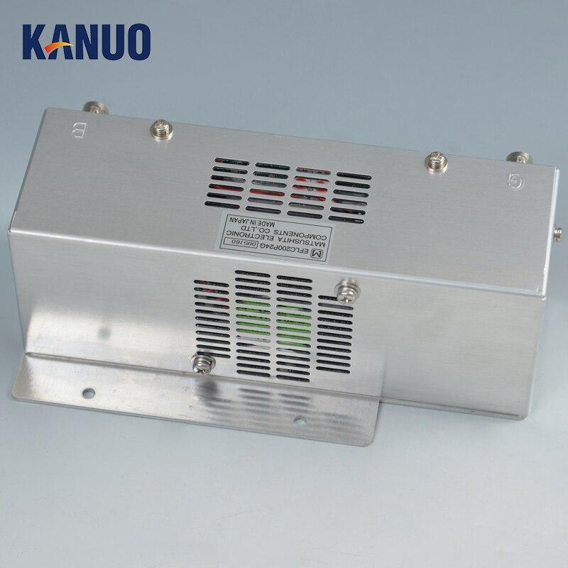 Fuji Frontier AOM Driver 616C1059602/398C967318 for 330/340/500/550/570/590/LP5500/LP5700 Minilabs Spare Parts fuji frontier 330 340 550 57 5500 5700 aom laser improved