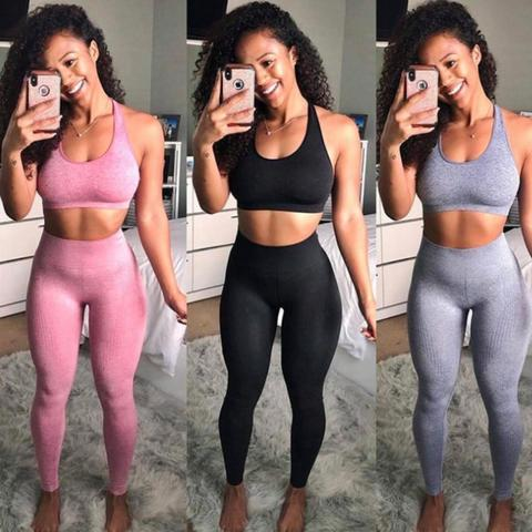 Seamless leggings women for doing exercise Fitness leggings for women leggings sportswear with high waist Push up Sexy leggings Karachi