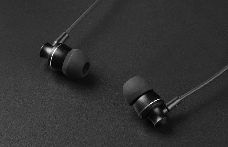 HTB121IzSXXXXXXyaVXXq6xXFXXXU - Earphones PTM P30 Metal Earbuds Headphone