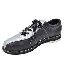 Профессиональная обувь для боулинга для мужчин; светильник; дышащие кроссовки с сетчатым верхом; Мужская Спортивная обувь для тренировок на открытом воздухе;# B1316