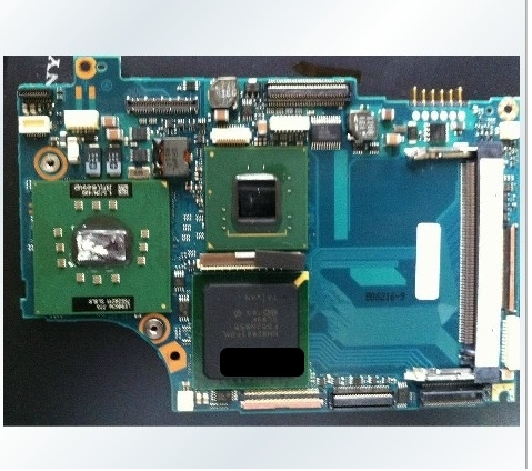 MBX-138 connect with printer motherboard full test lap connect board 431364 001 connect with printer motherboard full test lap connect board