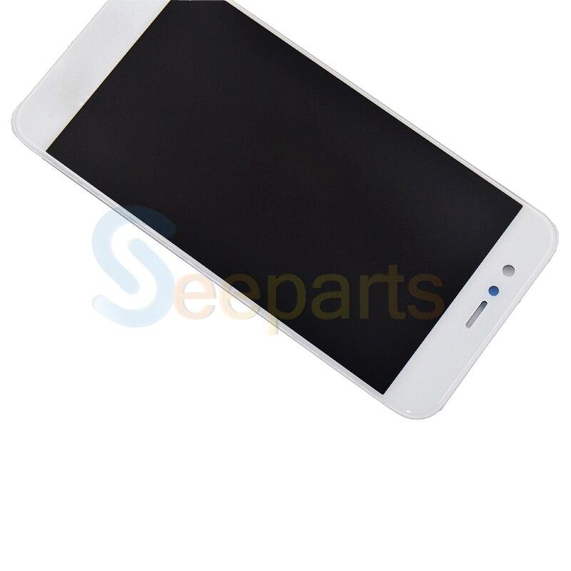 For Huawei Nova 2 LCD Display (1)