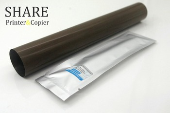 5 Share New Fuser film + grease G8010 for brother DCP8152 DCP8157 HL5445 5452 HL6182 MFC8512 DCP8155DN 8157DN 8250DN 8520 8912