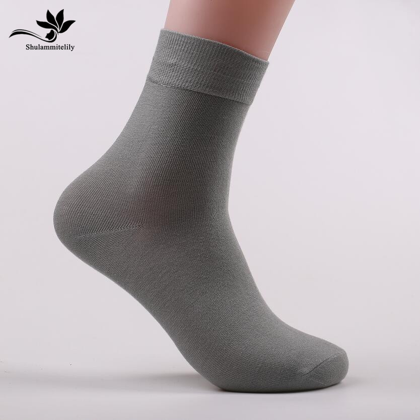 Underwear & Sleepwears Radient Cody Steel Fashion Mens Socks Cotton Business Maple Leaf Men Casual Sock All-match Colorful Socks For Man 3pairs No Label